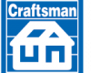 Craftsman Books & Software Logo