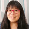 Sharon Lee, Director of the Low Income Housing Institute